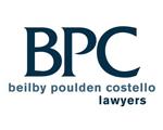 Personal Injury Lawyers Sydney