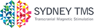 This image has an empty alt attribute; its file name is sydney-TMS-300x92.png