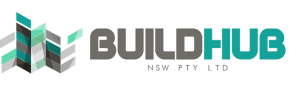This image has an empty alt attribute; its file name is Buildhub-NSW-300x86.png